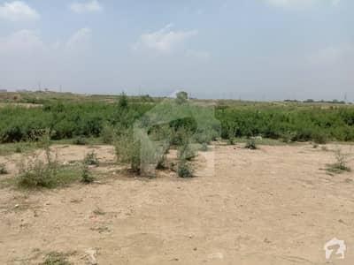 آئی ۔ 12 اسلام آباد میں 8 مرلہ رہائشی پلاٹ 74 لاکھ میں برائے فروخت۔