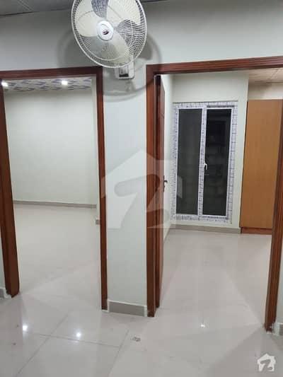 زارا هائٹس ایچ ۔ 13 اسلام آباد میں 2 کمروں کا 4 مرلہ فلیٹ 80 لاکھ میں برائے فروخت۔