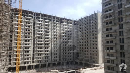 G131 Lifestyle C Type 1st Floor Apartment For Sale