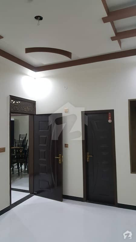 Brand New Portion For Sale With 3 Bad Dd At Block 16