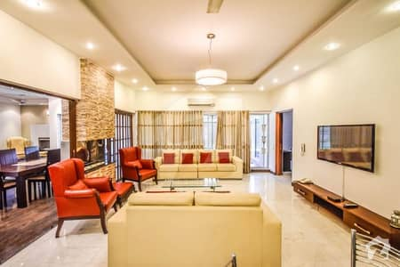 Independent Entrance 1 Kanal Upper Portion Is Available For Rent