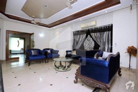ڈی ایچ اے فیز 5 ڈیفنس (ڈی ایچ اے) لاہور میں 3 کمروں کا 1 کنال بالائی پورشن 60 ہزار میں کرایہ پر دستیاب ہے۔