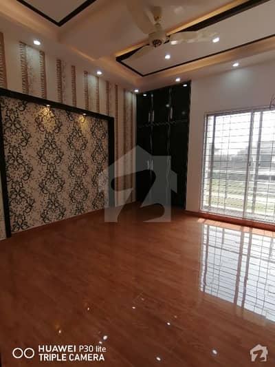 پیراگون سٹی لاہور میں 3 کمروں کا 5 مرلہ مکان 1.45 کروڑ میں برائے فروخت۔