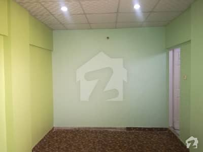 Rabia Palace Flat For Rent