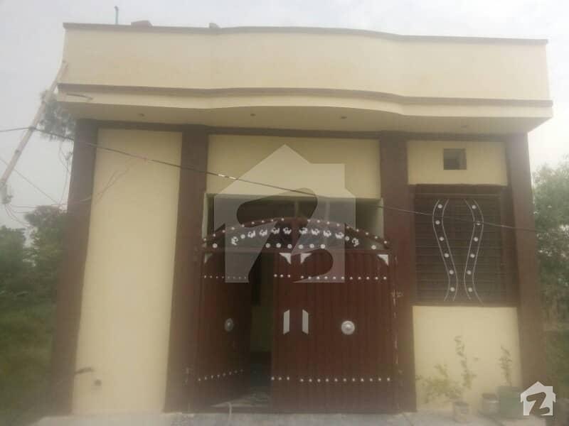 ایس اے گارڈنز فیز 1 ۔ سہیل بلاک ایس اے گارڈنز فیز 1 ایس اے گارڈنز جی ٹی روڈ لاہور میں 1 کمرے کا 3 مرلہ مکان 24 لاکھ میں برائے فروخت۔
