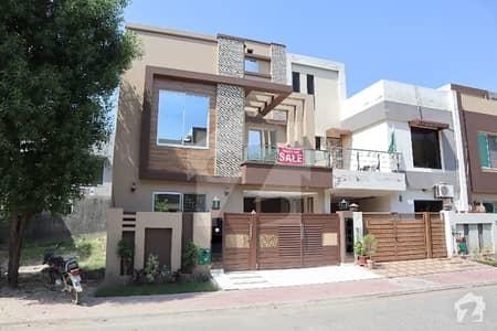 بحریہ ٹاؤن رفیع بلاک بحریہ ٹاؤن سیکٹر ای بحریہ ٹاؤن لاہور میں 5 مرلہ مکان 1.3 کروڑ میں برائے فروخت۔