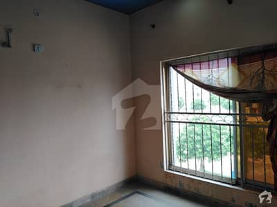8 Marla House In Johar Town For Sale At Good Location