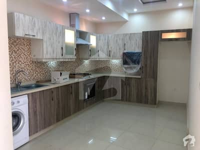 2 Bed On Installment Apartment In Bahria Town Phase 7 River Hills Apartment Height Location
