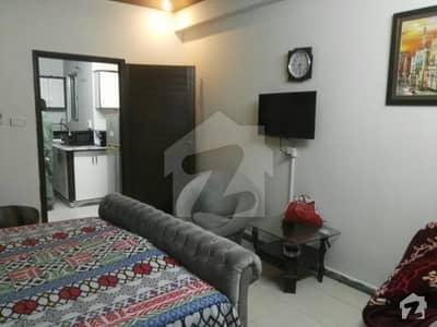 بحریہ ٹاؤن ۔ سفاری ولاز بحریہ ٹاؤن راولپنڈی راولپنڈی میں 1 کمرے کا 2 مرلہ فلیٹ 35 لاکھ میں برائے فروخت۔