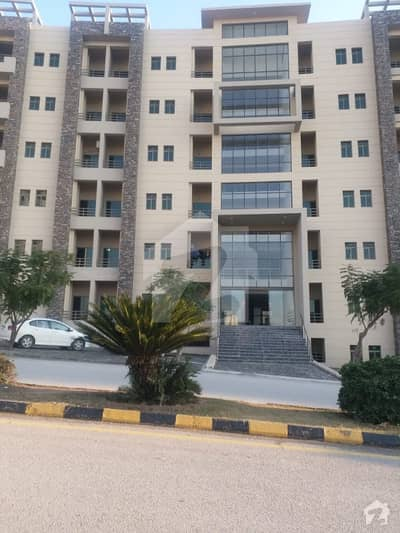 2 Bed Apartment Is Available For Sale