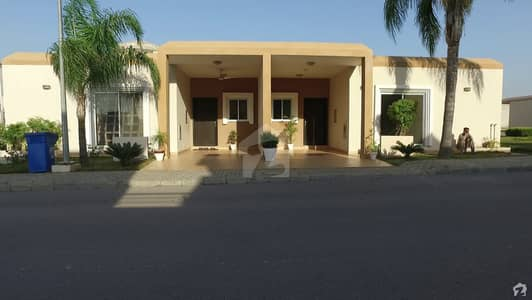 Best Home For You Is Available For Sale