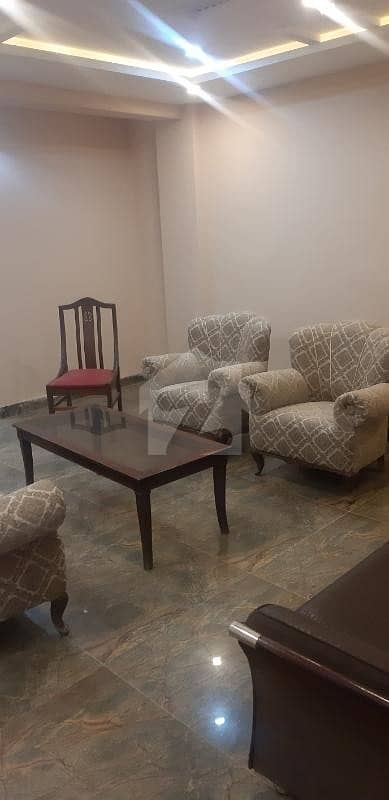 Two Bed Tv lounge 3 Bath Flat For Sale