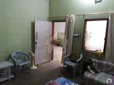 1785 Sq Feet House For Sale Available At Auto Bhan Road Fateh Chowk Hyderabad