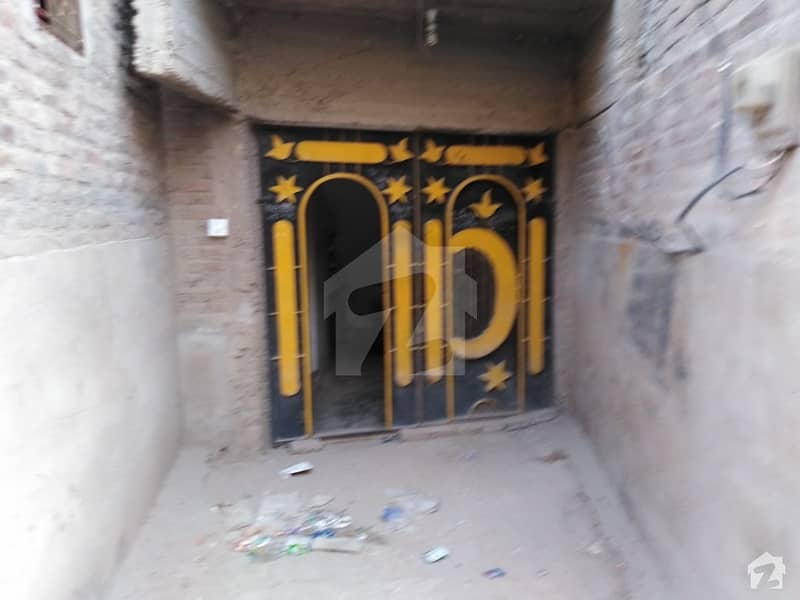 1785 Sq Feet House For Sale Available At Auto Bhan Road Hyderabad