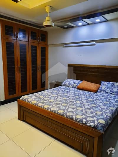 Apartment For Sale In Beach Blessing Apartment Clifton Block 2