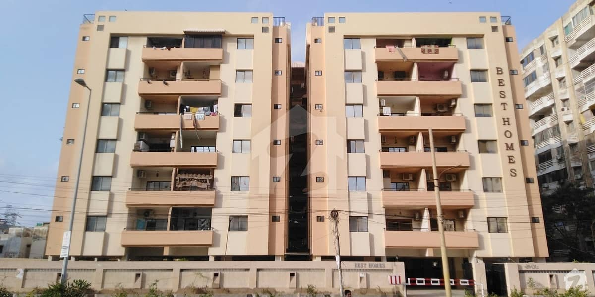 Clifton Flat Sized 2800 Square Feet