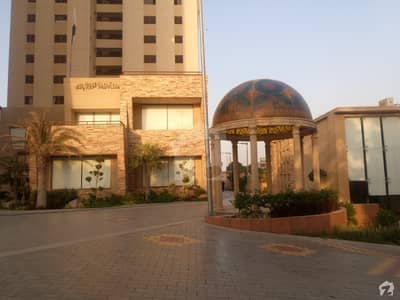 15th Floor Flat For Sale