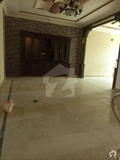 G11 30x60 House With Extra Land Dream Home Very Ideal For Living