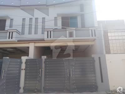 Affordable House For Sale In Chaudhary Town