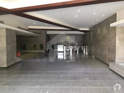 14000 Sq Ft Office Space On Rent In Centrally Aircon Office Project Of Clifton