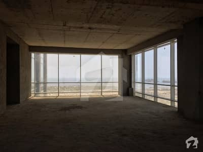 7500 Sq Ft Office Space In Centrally Aircon Office Project Of Clifton