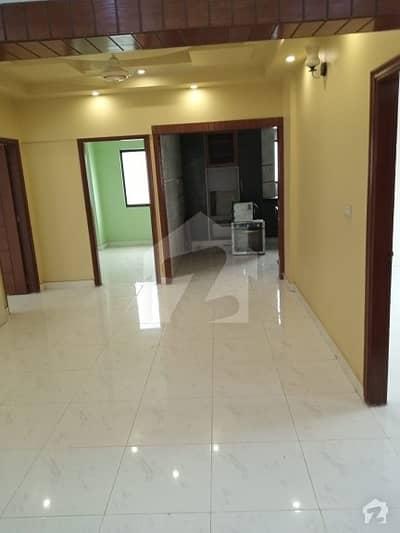 Khalid Bin Walid Road Flat Sized 1800  Square Feet