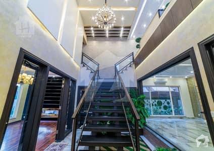 ڈی ایچ اے فیز 4 ڈیفنس (ڈی ایچ اے) لاہور میں 4 کمروں کا 10 مرلہ مکان 3.05 کروڑ میں برائے فروخت۔