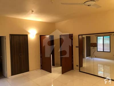 شاہراہِ فیصل کراچی میں 4 کنال مکان 32 کروڑ میں برائے فروخت۔