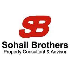 Sohail