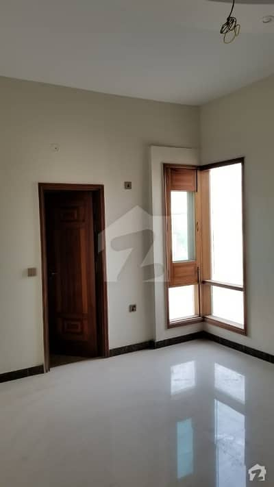 260 Sq Yd Pair  Brand New Town House For Sale .