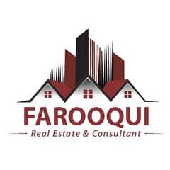 Farooqui