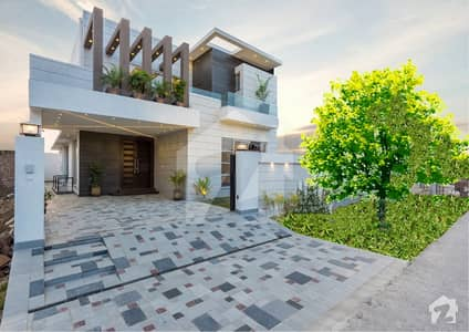 Phenomenal Design Brand New Exotic Palace