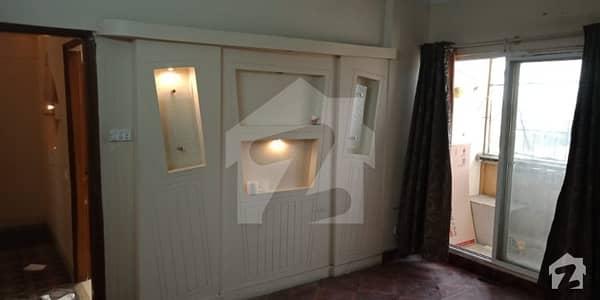 کلفٹن ۔ بلاک 2 کلفٹن کراچی میں 3 کمروں کا 8 مرلہ فلیٹ 1.6 کروڑ میں برائے فروخت۔