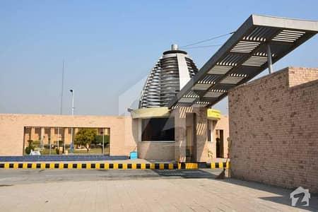 او ایل سی ۔ بلاک بی اوورسیز لو کاسٹ بحریہ آرچرڈ فیز 2 بحریہ آرچرڈ لاہور میں 4 مرلہ کمرشل پلاٹ 1.39 کروڑ میں برائے فروخت۔