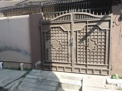 House For Sale In Habib Pura Aimanabad Road