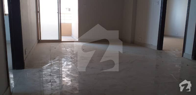 Brand New 3 bed Drawing Lounge Apartment Available for Sale