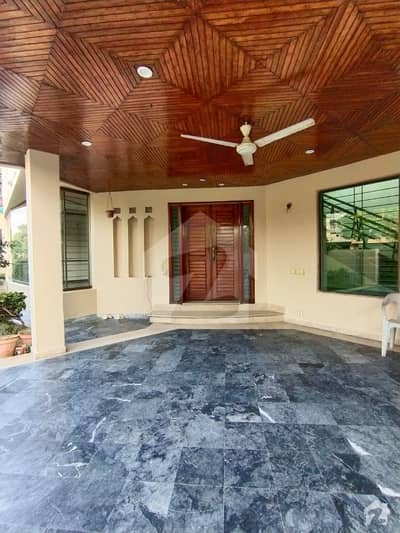 1 Kanal Home For Rent In Much Reasonable Rent