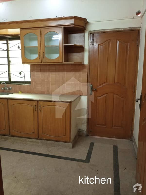 5 Marla Lower Portion For Rent In Laraib Society Near Q Block Model Town Lahore