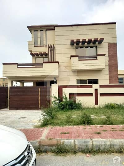 Brand New Double Unit Model House Is For Sale