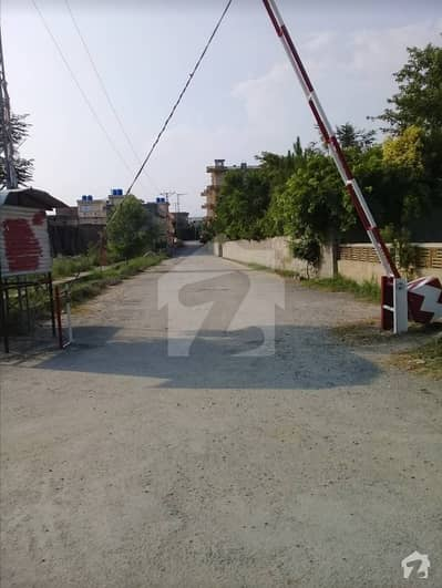 Plot File In Alipur Farash Sized 1250  Square Feet Is Available