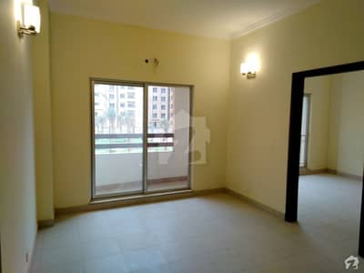 2 Bed Luxury Apartment Is Available For Sale In Bahria Town