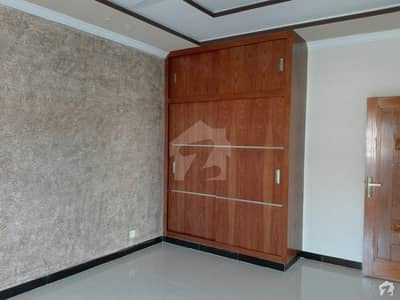 House For Sale In Pakistan Town