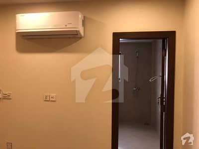 Brand New Apartment For Sale In Bahria Town Lahore