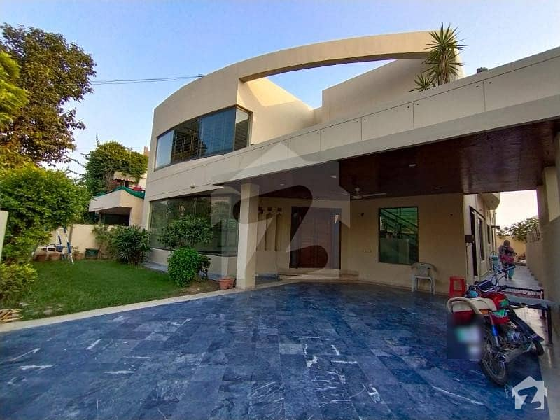 House For Rent - New Bhatti Brother Real Estate And Builders 100 Percent Original Pictures