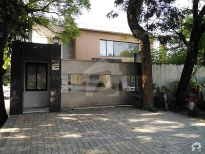 House Is Available For Sale In F-6/3 Islamabad