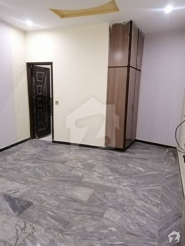 281 Square Feet House For Urgent Sale In Lalazaar Garden Phase 1