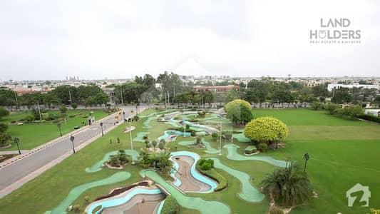 بحریہ ٹاؤن قائد بلاک بحریہ ٹاؤن سیکٹر ای بحریہ ٹاؤن لاہور میں 10 مرلہ رہائشی پلاٹ 76 لاکھ میں برائے فروخت۔