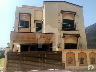 8 Marla 5 Bed Height View Valley House For Your Sweet Family