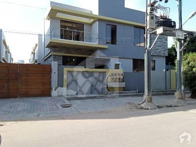 کلفٹن ۔ بلاک 5 کلفٹن کراچی میں 5 کمروں کا 10 مرلہ مکان 8.5 کروڑ میں برائے فروخت۔