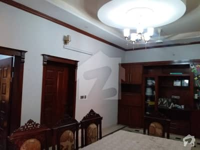 40 X 80 Open Basement Portion  Available For Rent In G-14/4